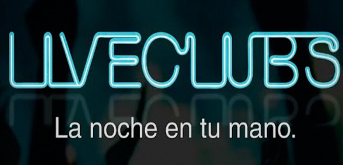 Liveclubs