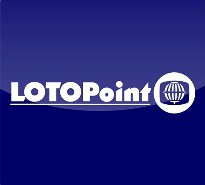 Lotopoint