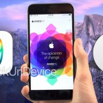 Las Killer Apps que incorpora iOS9 de Apple
