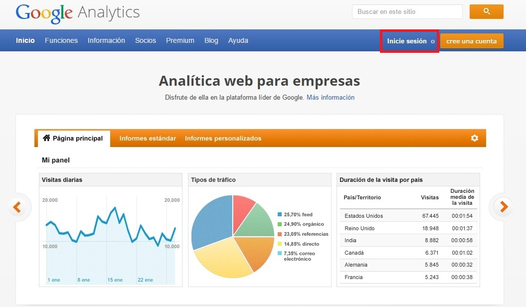 Google analytics apps-1