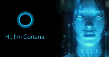 microsoft-cortana-assistant